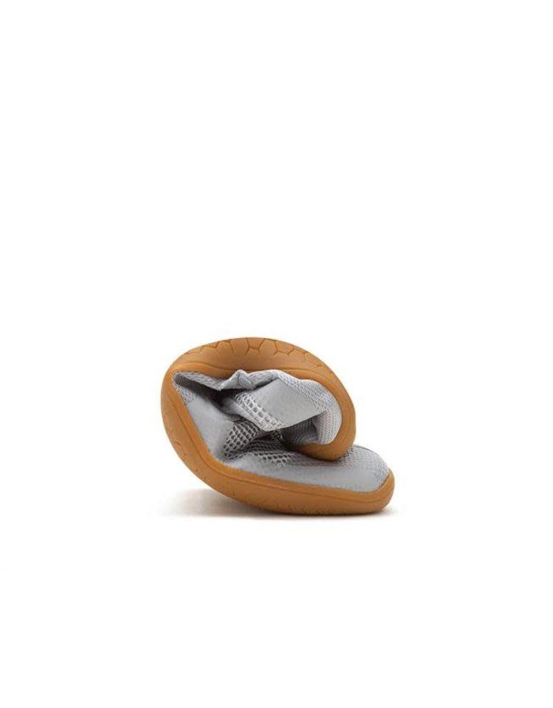 Vivobarefoot Primus Lite M Ash/Gum