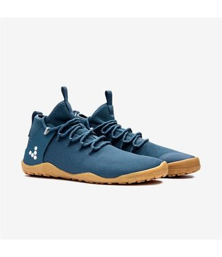 Vivobarefoot Magna Trail M Indian Teal
