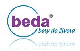 Boty Beda