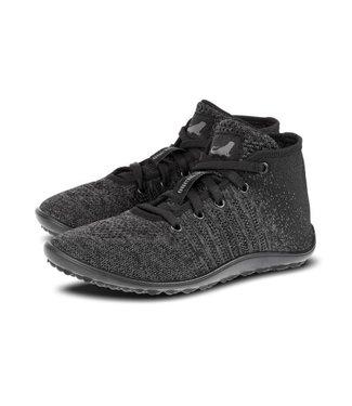 Leguano Leguano Go Grey/Black