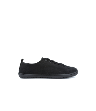 Muki Shoes Onyx Low