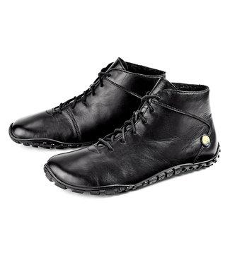 JoeNimble IdealToes Black