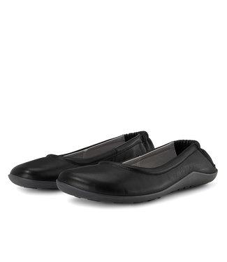 JoeNimble StepToes Black