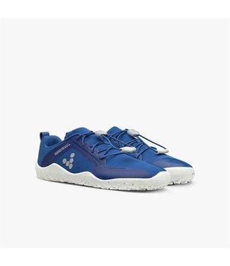 Vivobarefoot Primus Trail J Vivid Blue (33-39)
