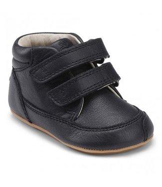 Bundgaard Prewalker II Velcro Black