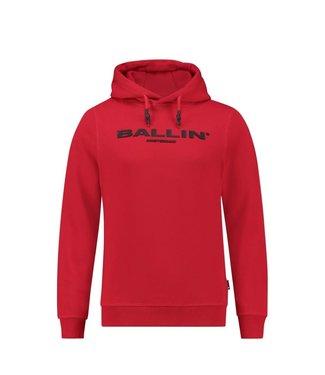 Ballin Hoodie - Ballin ROOD