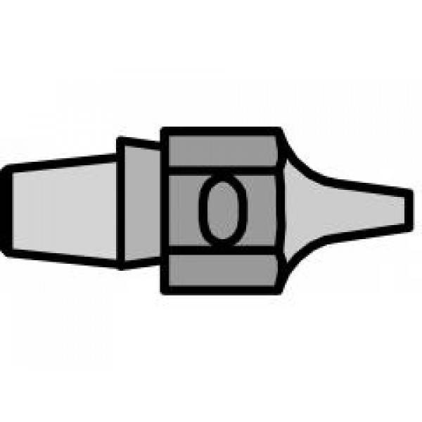 Desoldeerstift DX-110