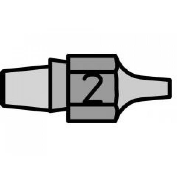 Desoldeerstift DX-112