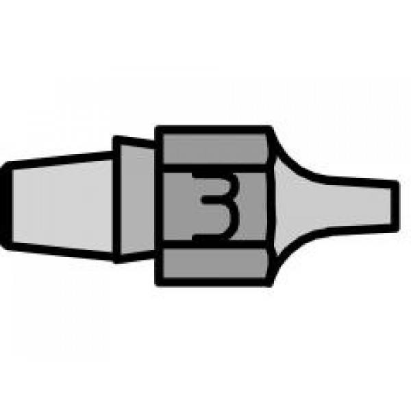Desoldeerstift DX-113