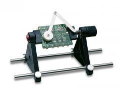 Printplaathouder ESD-veilig ESF 120ESD