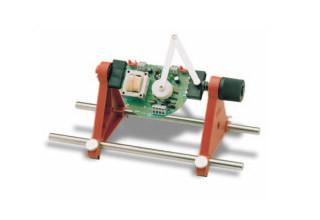 Printplaathouder ESF-120