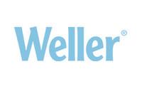 Weller®