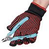 Hitte Bestendige Handschoenen / 1 Paar