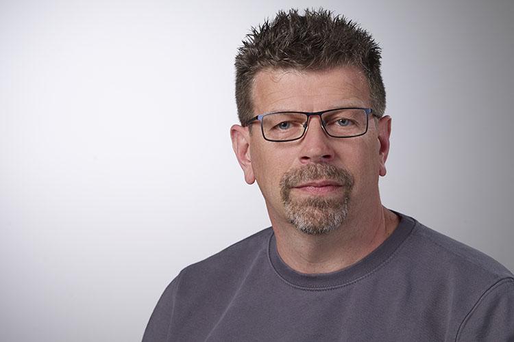 Jan Falkenheiner