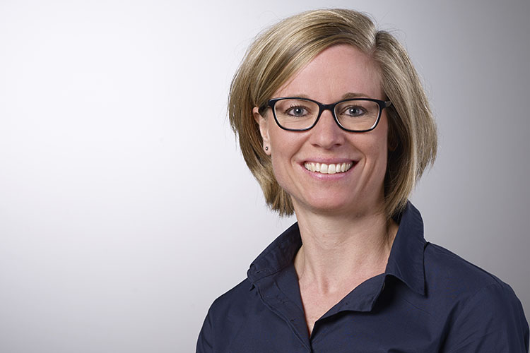 Maren Möller-Klein
