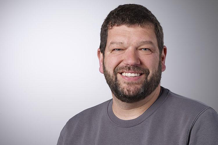 Peter Diehl