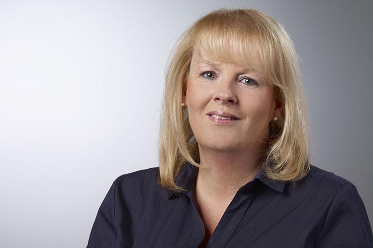 Sandra Meschkat