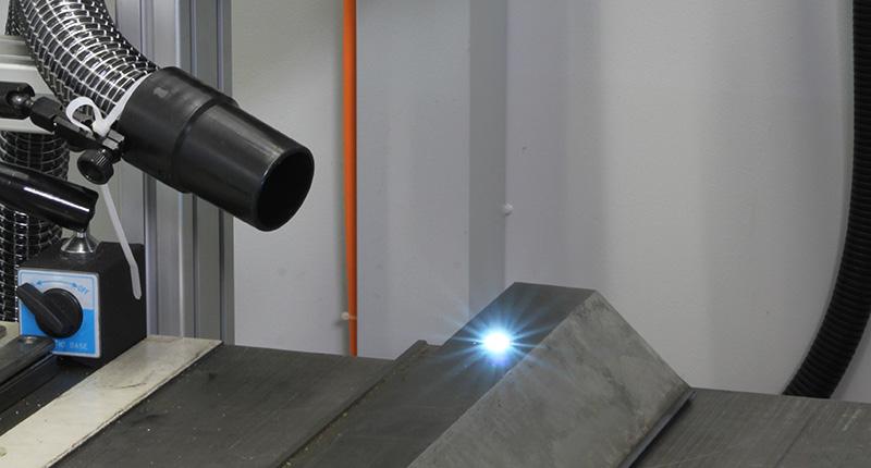 lasermarkieren