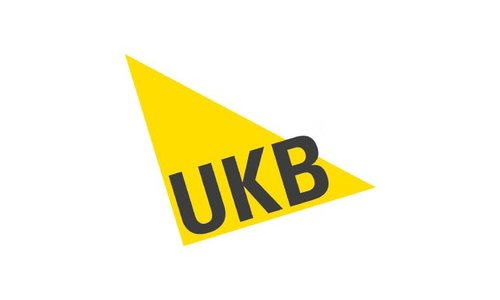 UKB-Full serivce for special tools