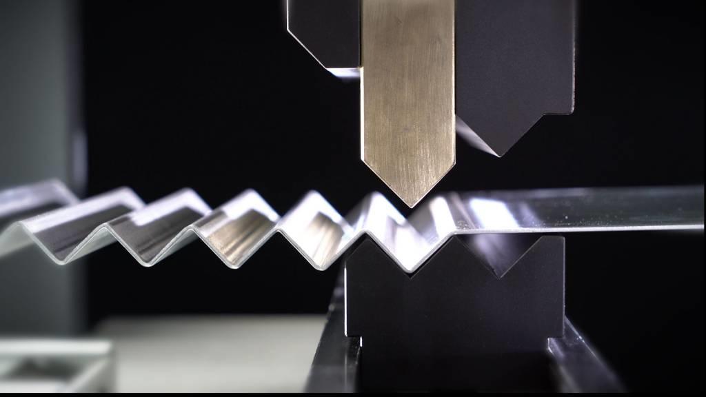 Новое видео о продукции UKB