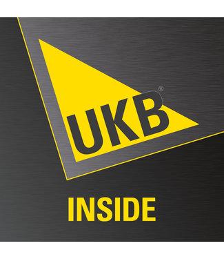UKB-Инсайдер