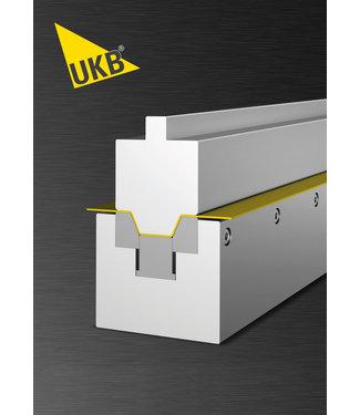 UKB-speciale gereedschappen