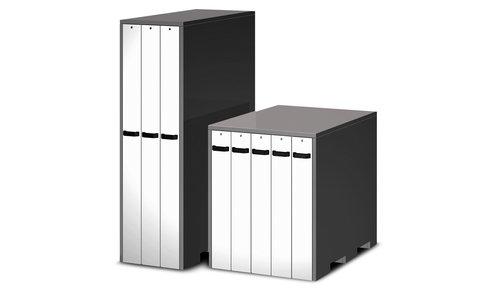 UKB-Шкафы для хранения инструмента