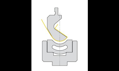 2D-Модели специальных инструментов