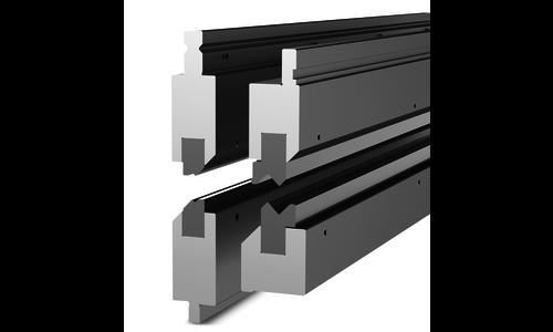 UKB-Z-Werkzeughalter und Z-Werkzeugeinsätze Z 1,0 - 15,0