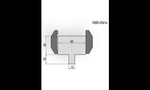 Matrizenadapter