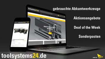 toolsystems24.de