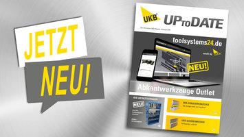 NEW! UKB-UpToDate 2020