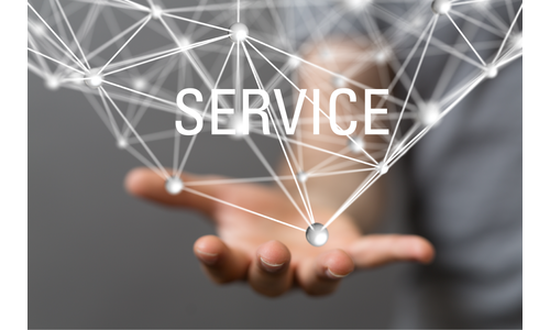 UKB-Сервис
