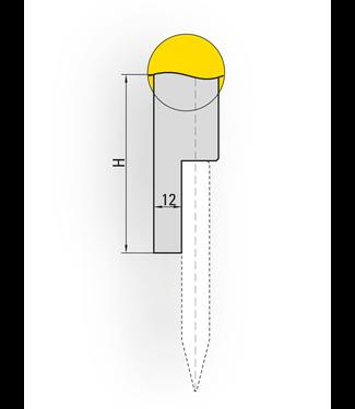 Other holder for blades