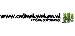 www.onlinekweken.nl