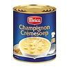 Champignon Cremesoep - 3l x 4 - Tray