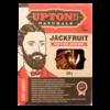 Bar-b-que Jackfruit - 200g x 10 - Doos