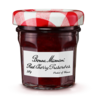 Kersen Confiture - 30g x 15 - Pot