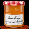 Sinaasappel Confiture - 370g x 6 - Pot