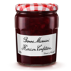 Kersen Confiture - 750g x 6 - Pot