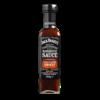 BBQ Sauce Smokey - 260g x 8 - Glas