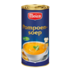Pompoensoep - 1.6L x 6