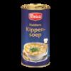 Heldere Kippensoep - 1.6L x 6