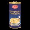 Champignon Cremesoep - 1.6l x 6