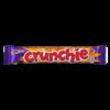 Crunchie reep - 40g x 48 - Wikkel