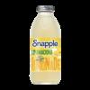 Lemonade - 473ml x 12 - Glas