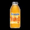 Mango - 473ml x 12 - Glas