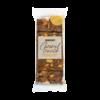 Caramel Crunch - 125g x 8 - Doos
