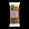 Peanut Crisp - 125g x 8 - Doos