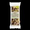 Pistachio Cranberry - 125g x 8 - Doos